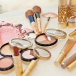exclusive-loung-kosmetikstudio-dortmund-02