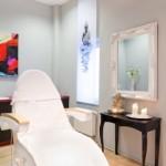 exclusive-loung-kosmetikstudio-dortmund-05