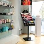 exclusive-loung-nagelstudio-dortmund-20