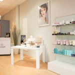 exclusive-lounge-nagelstudio-dortmund-22