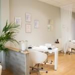 exclusive-lounge-nagelstudio-dortmund-23